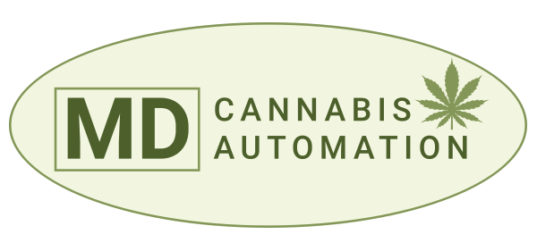 Leaders in Cannabis Automation