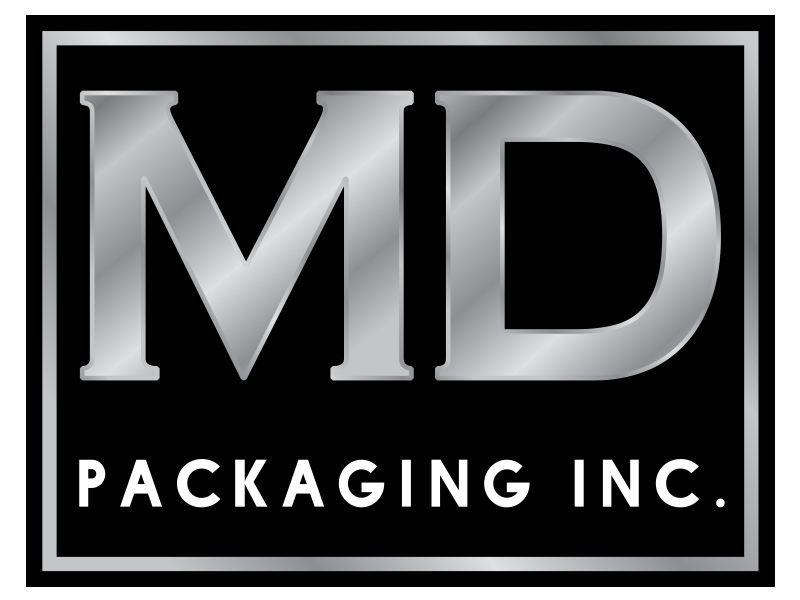 MD Packaging