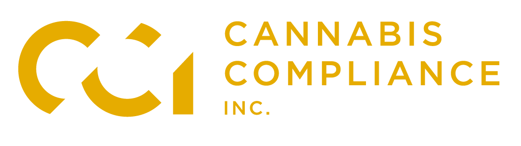 cci_logo_horizontal-yellow-1